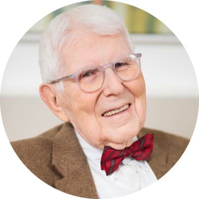 Aaron T. Beck developed cognitive therapy