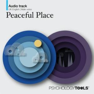 Peaceful Place Audio