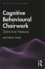 Cognitive behavioural chairwork