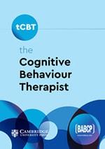 The Cognitive Behaviour Therapist