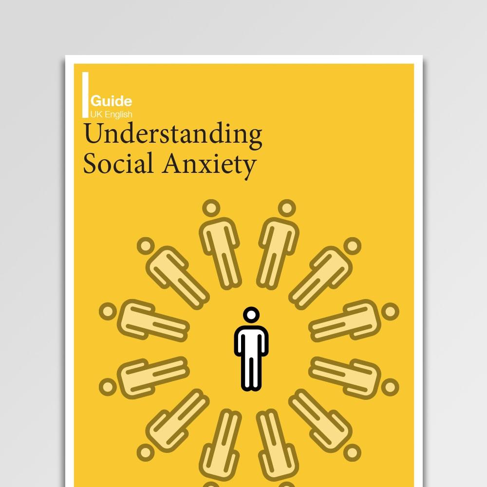 Understanding Social Anxiety
