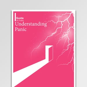Understanding Panic Guide For Clients